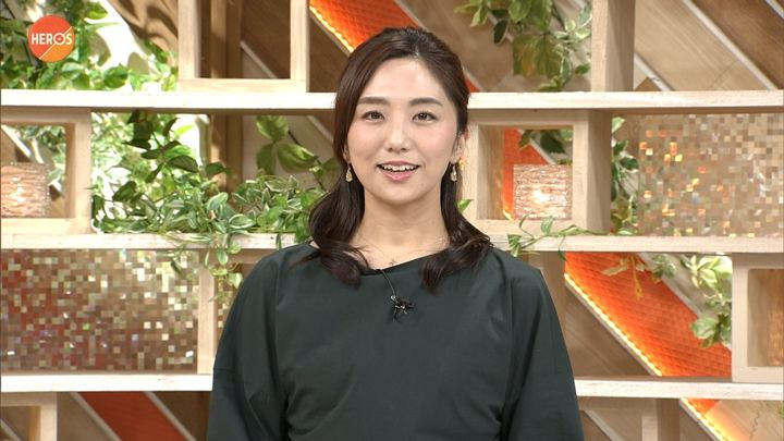 2017年09月16日松村未央の画像19枚目