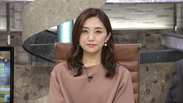 2017年09月18日松村未央の画像01枚目