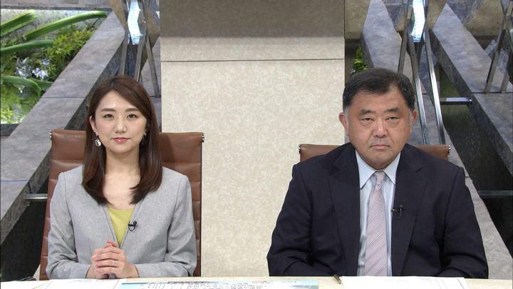 2017年09月23日松村未央の画像01枚目