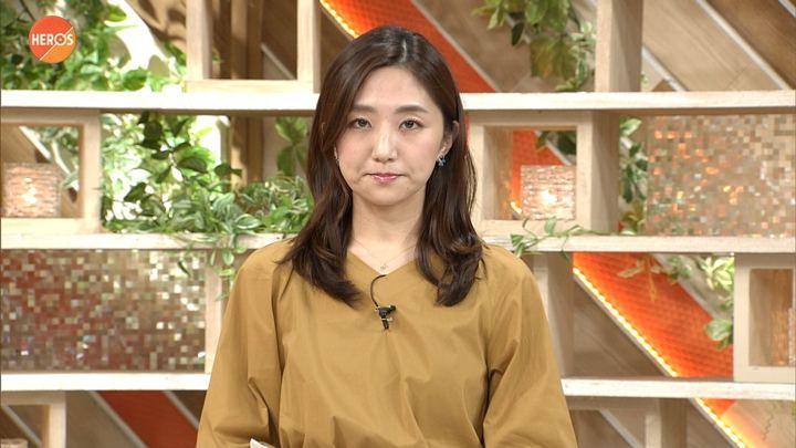 2017年09月23日松村未央の画像17枚目