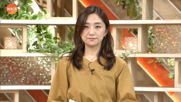 2017年09月23日松村未央の画像20枚目