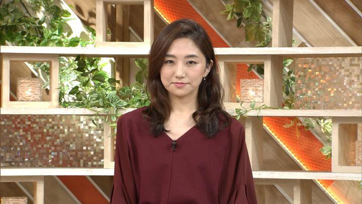 2017年09月24日松村未央の画像02枚目