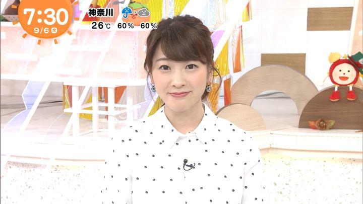 2017年09月06日三上真奈の画像08枚目