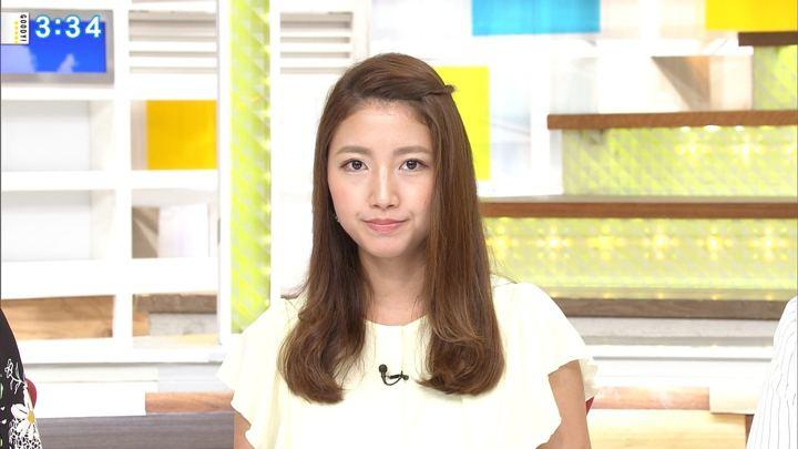 2017年09月07日三田友梨佳の画像21枚目