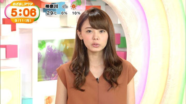 2017年09月11日宮澤智の画像19枚目