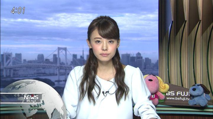2017年09月12日宮澤智の画像10枚目