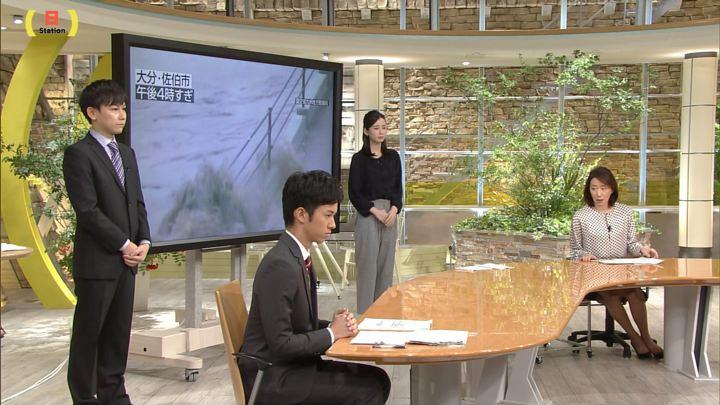 2017年09月17日森川夕貴の画像01枚目