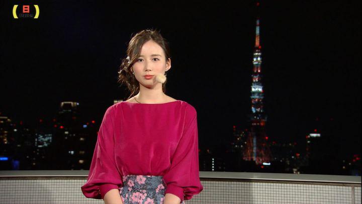 2017年09月24日森川夕貴の画像01枚目