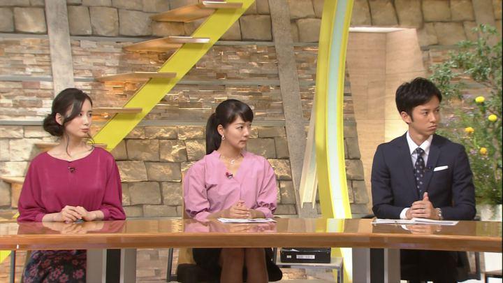 2017年09月24日森川夕貴の画像08枚目