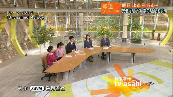 2017年09月24日森川夕貴の画像09枚目