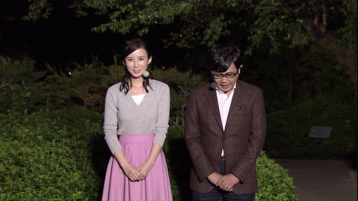 2017年09月25日森川夕貴の画像01枚目