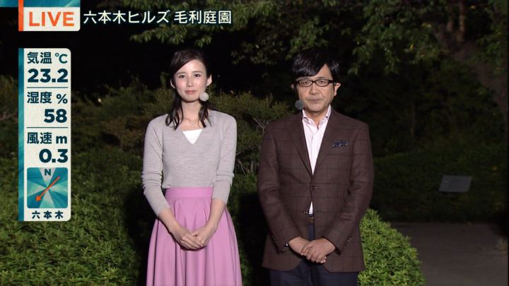 2017年09月25日森川夕貴の画像02枚目