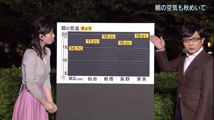 2017年09月25日森川夕貴の画像03枚目