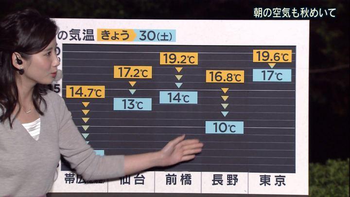 2017年09月25日森川夕貴の画像04枚目