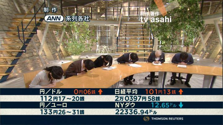 2017年09月25日森川夕貴の画像06枚目