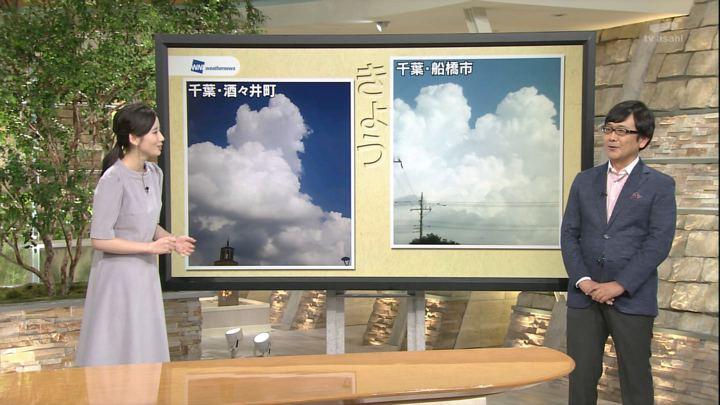 2017年09月26日森川夕貴の画像04枚目