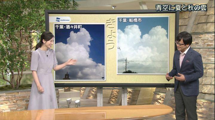 2017年09月26日森川夕貴の画像06枚目