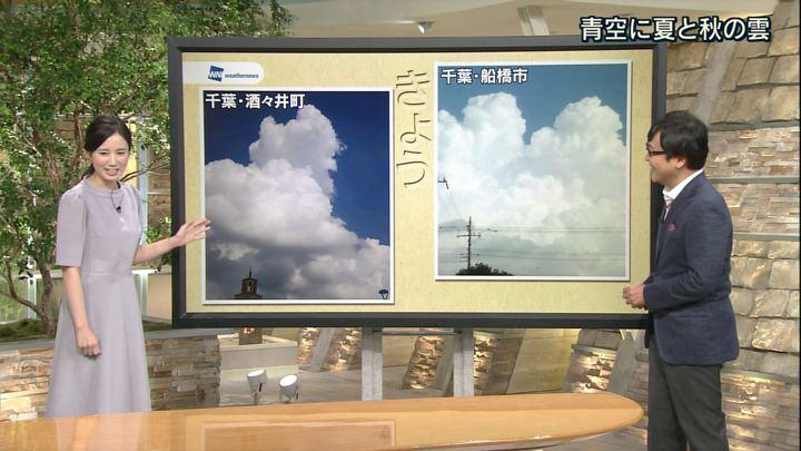 2017年09月26日森川夕貴の画像07枚目