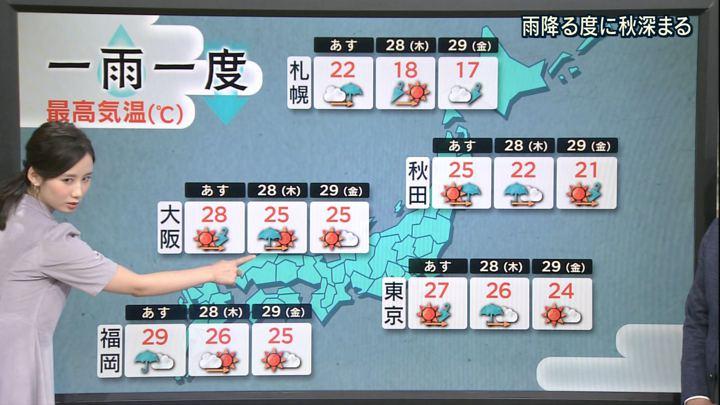2017年09月26日森川夕貴の画像10枚目