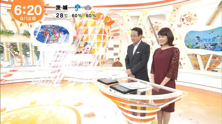 2017年09月12日永島優美の画像08枚目