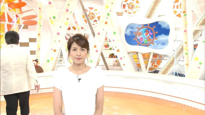 2017年09月07日永島優美の画像01枚目