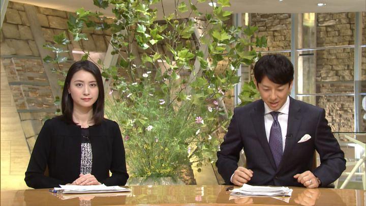 2017年09月25日小川彩佳の画像01枚目