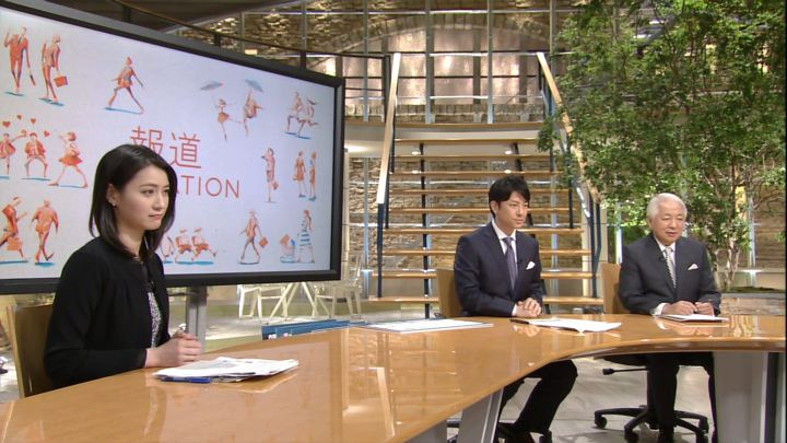 2017年09月25日小川彩佳の画像05枚目