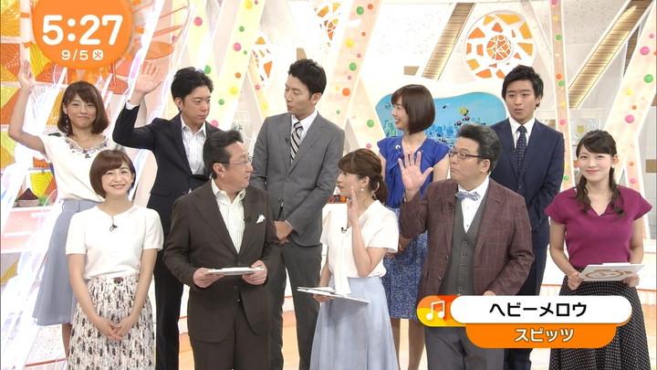 2017年09月05日岡副麻希の画像01枚目