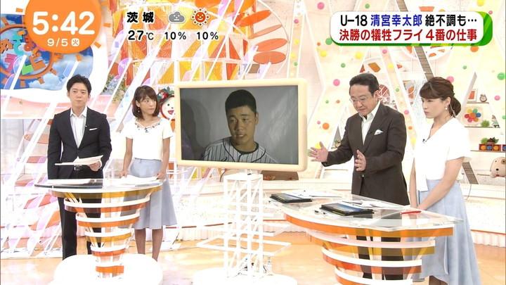 2017年09月05日岡副麻希の画像04枚目