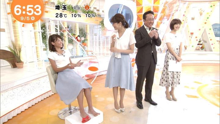 2017年09月05日岡副麻希の画像09枚目