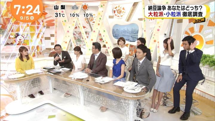 2017年09月05日岡副麻希の画像10枚目