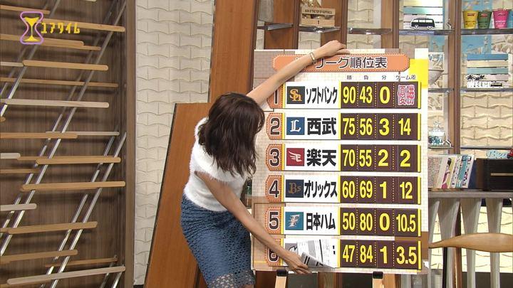 2017年09月20日小澤陽子の画像15枚目