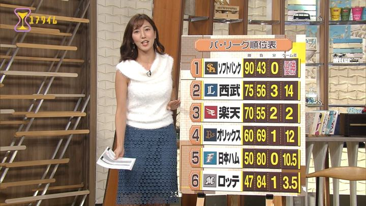 2017年09月20日小澤陽子の画像17枚目