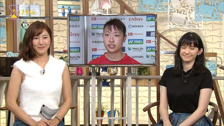 2017年09月20日小澤陽子の画像22枚目