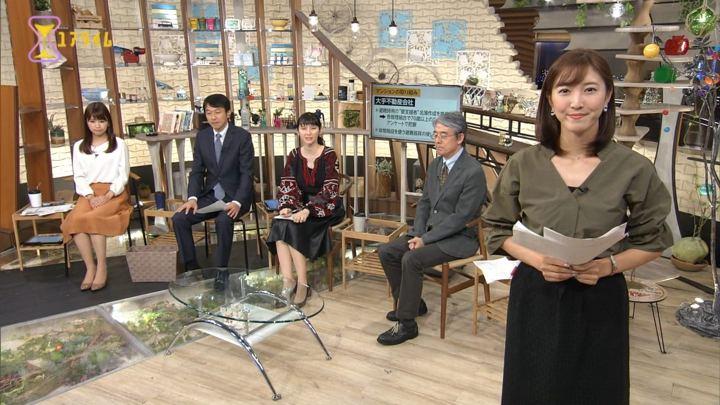 2017年09月22日小澤陽子の画像01枚目