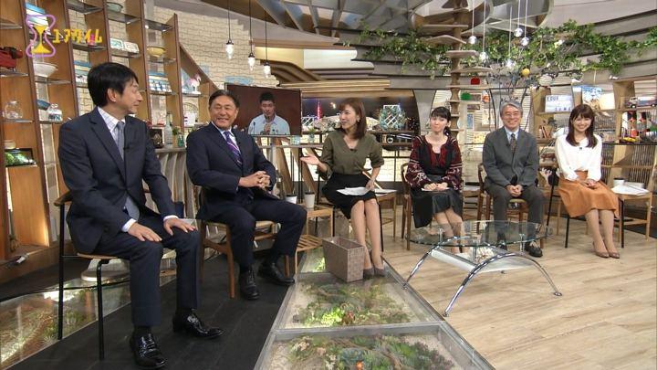 2017年09月22日小澤陽子の画像06枚目