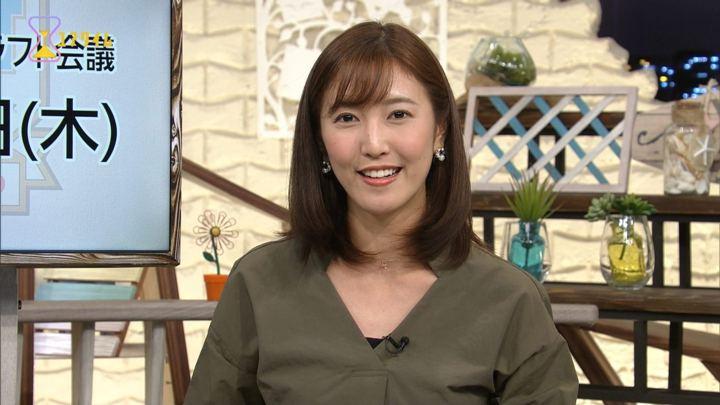 2017年09月22日小澤陽子の画像13枚目