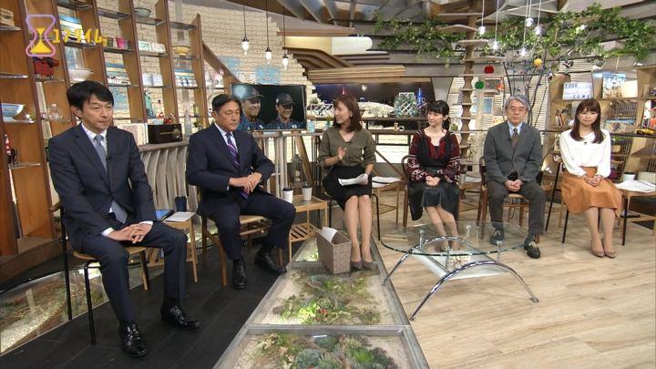 2017年09月22日小澤陽子の画像14枚目