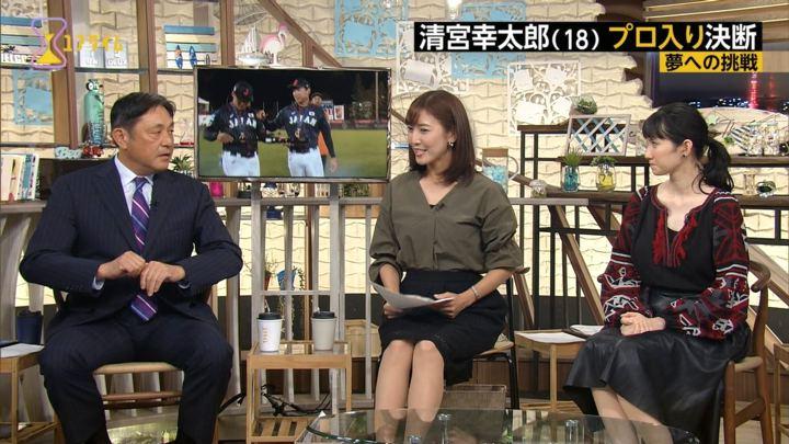 2017年09月22日小澤陽子の画像15枚目