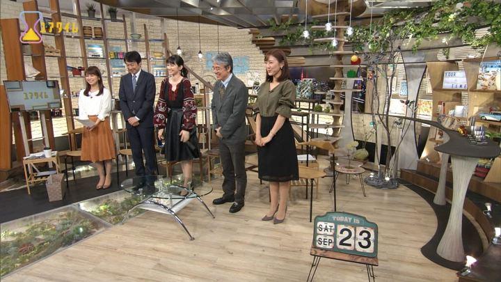 2017年09月22日小澤陽子の画像22枚目