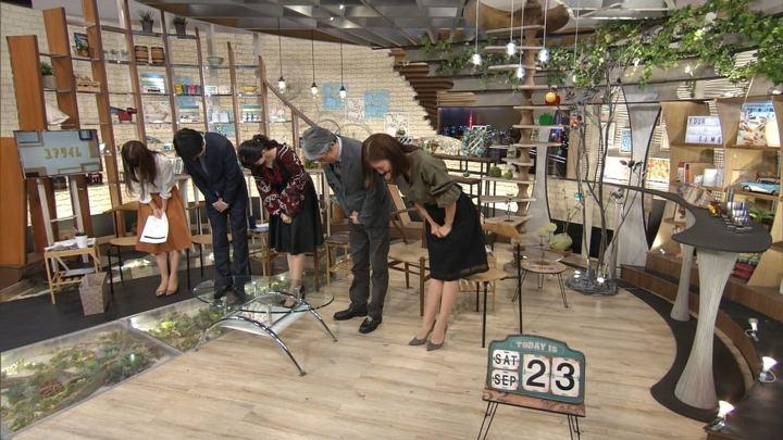 2017年09月22日小澤陽子の画像23枚目