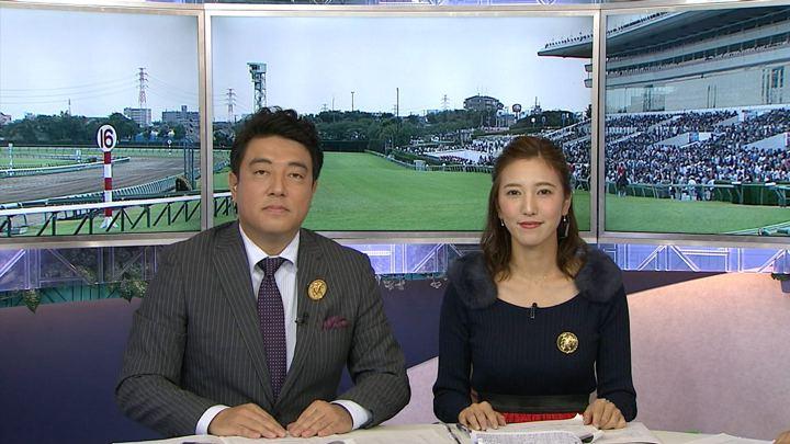 2017年09月24日小澤陽子の画像01枚目