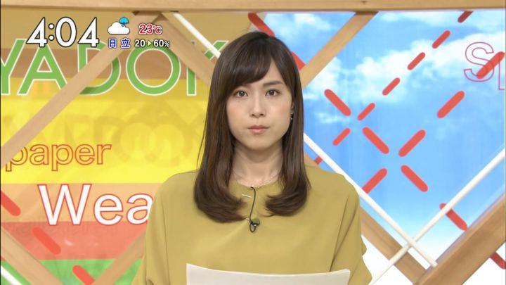 2017年09月07日笹川友里の画像02枚目