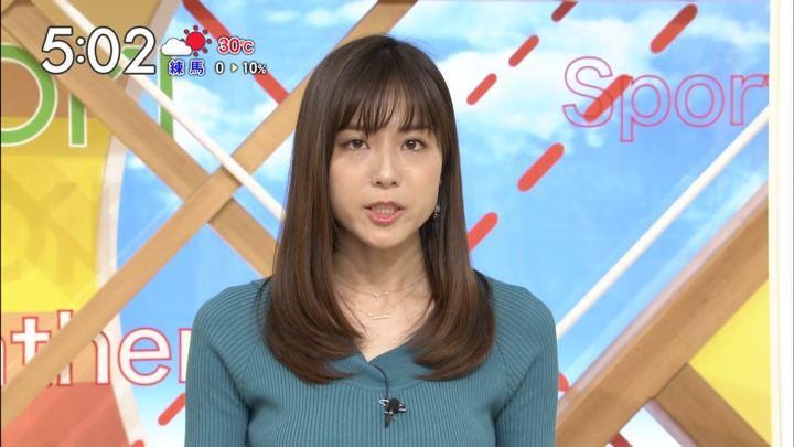 2017年09月14日笹川友里の画像21枚目