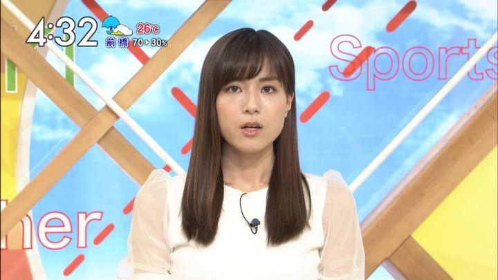 2017年09月28日笹川友里の画像13枚目
