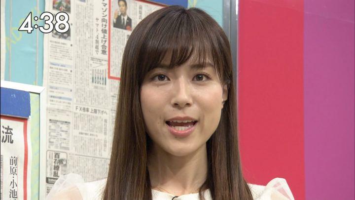 2017年09月28日笹川友里の画像14枚目
