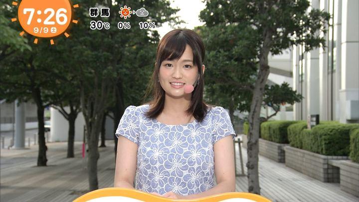 2017年09月09日篠原梨菜の画像10枚目