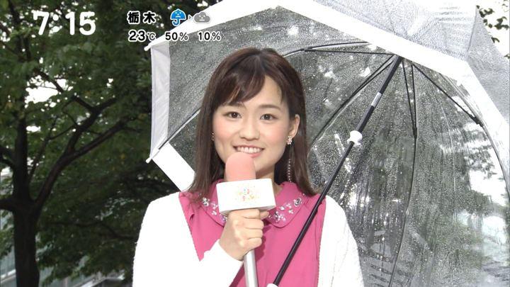 2017年09月23日篠原梨菜の画像07枚目