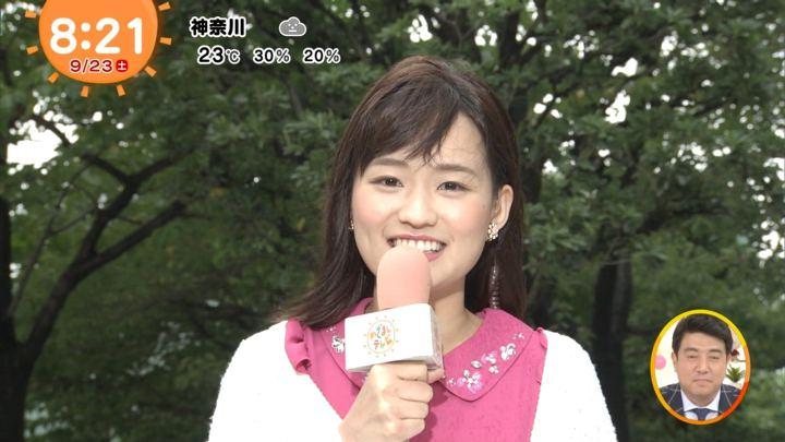 2017年09月23日篠原梨菜の画像21枚目