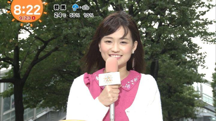 2017年09月23日篠原梨菜の画像25枚目